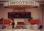 gallery/smoothies